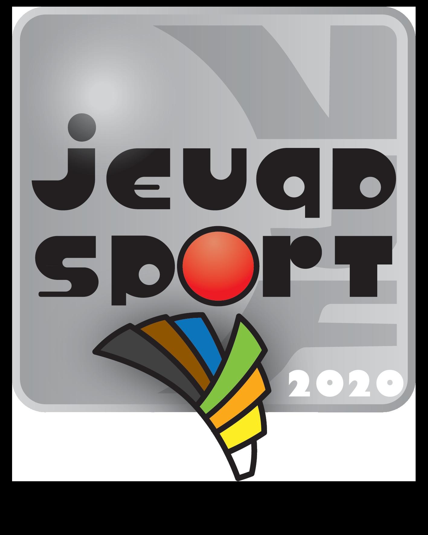 Jeugd Sport